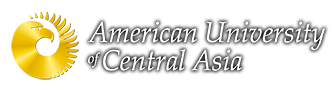American University of Central Asia - AUCA - Paper Submission