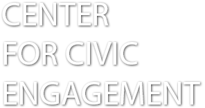 American University of Central Asia - AUCA - Civic Engagement