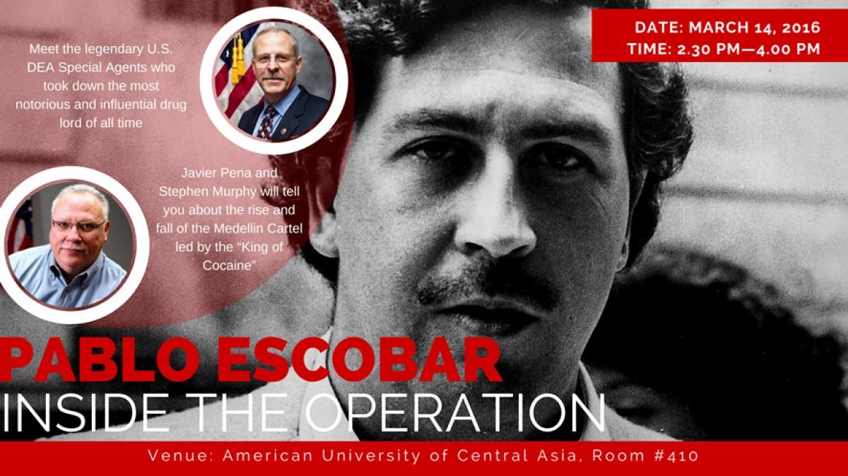 meet the real life u0027narcos u0027 dea agents who brought down pablo escobar